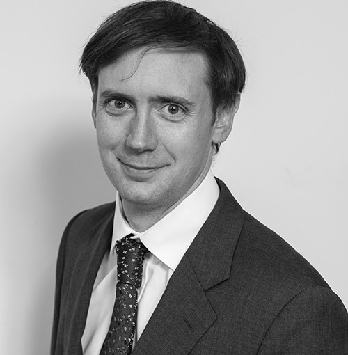 Lawyer portraits-18a M McDonnell